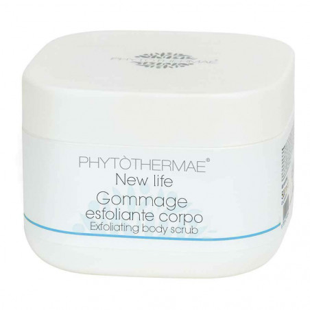 PHYTOTHERMAE GOMMAGE...