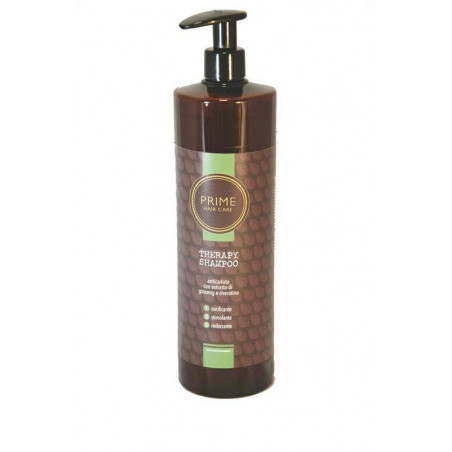 PRIME THERAPY MASK 500ML.